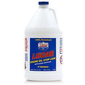 0000255_mtl-75w80-gl-4-gear-oil_464