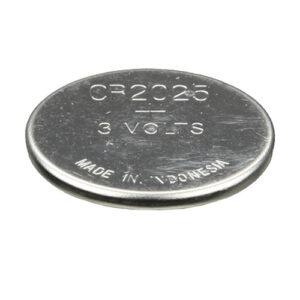 CR2025-1