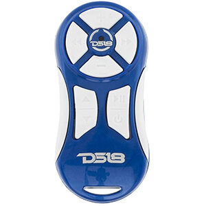 Ds18 LDC1.2BLW
