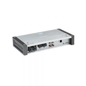 HXM800.2D