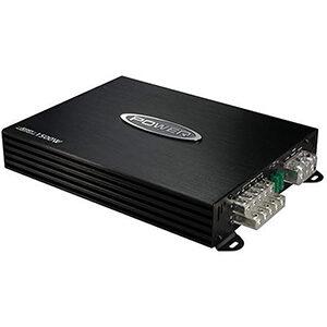 Jensen POWER760X5D