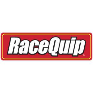 Racequip_logo