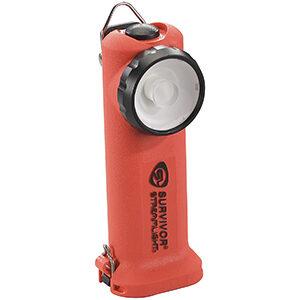 Streamlight 90503