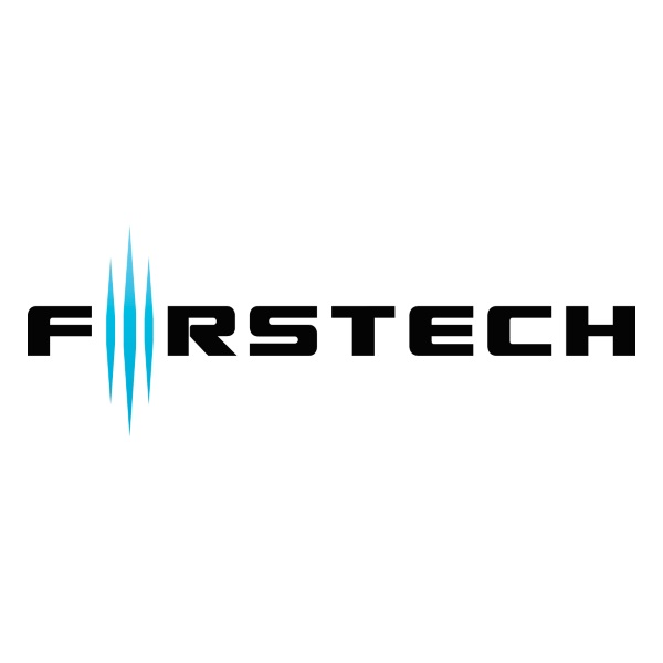 Firstech