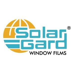 Solar Gard