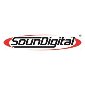 Soundigital