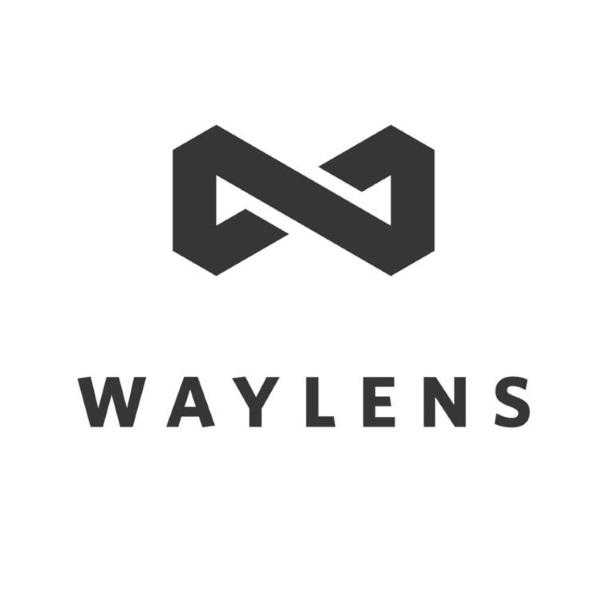 Waylens