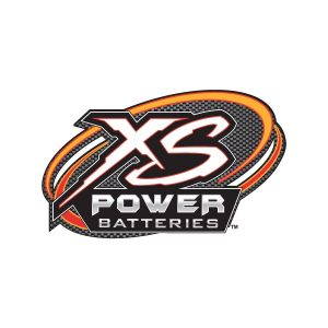 XS Power